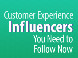 capterra-cx-influencers